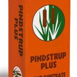 Pindstrup-Substrate-Peat.jpg_350x350